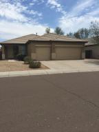 8591 W BROWN Street, Peoria, AZ 85345