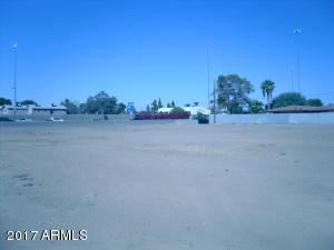 2450 W HAYWARD Avenue, 1, Phoenix, AZ 85021