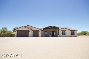 20102 W PASADENA Avenue, Litchfield Park, AZ 85340
