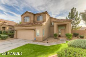 897 W ROCKROSE Way, Chandler, AZ 85248