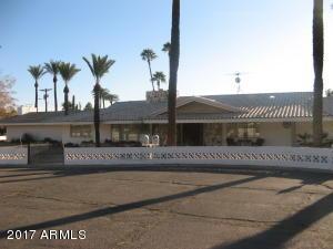 4524 N RUBICON Avenue, Phoenix, AZ 85018