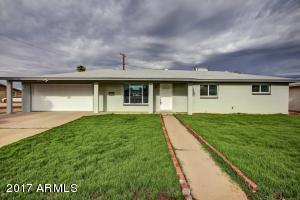 2144 W Rancho Drive, Phoenix, AZ 85015