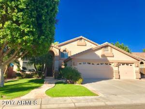6968 W Melinda Lane, Glendale, AZ 85308