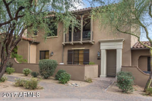 20704 N 90TH Place, 1042, Scottsdale, AZ 85255