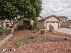 3019 N 129TH Drive, Avondale, AZ 85392