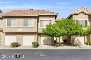 1633 E Lakeside Drive, 93, Gilbert, AZ 85234
