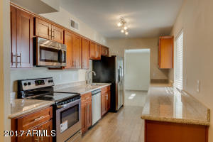 7136 E BIRCHWOOD Avenue, Mesa, AZ 85208