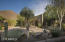 5144 E PALOMINO Road, Phoenix, AZ 85018
