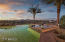 16324 E NICKLAUS Drive, Fountain Hills, AZ 85268