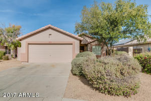 13668 W OCOTILLO Lane, Surprise, AZ 85374