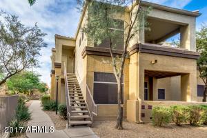 11375 E SAHUARO Drive, 2094, Scottsdale, AZ 85259