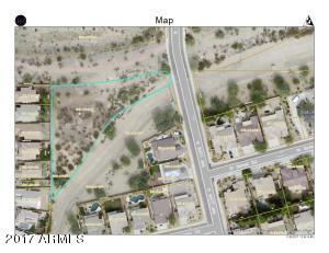 26405 N 64TH Avenue, A, Phoenix, AZ 85083