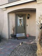 8445 E LINDNER Avenue, Mesa, AZ 85209