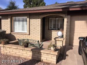 2064 S FARNSWORTH Drive, 68, Mesa, AZ 85209