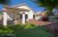 1027 E BRENTRUP Drive, Tempe, AZ 85283