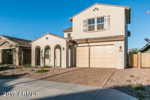 26123 N 121ST Avenue, Peoria, AZ 85383