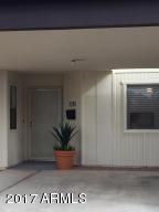 7725 E SANDALWOOD Drive, Scottsdale, AZ 85250