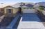 20687 W Colina Court, Buckeye, AZ 85396