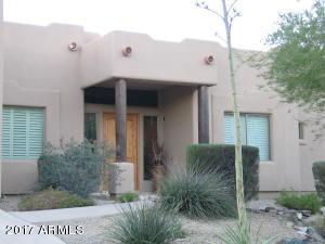 15828 N NORTE VISTA, Fountain Hills, AZ 85268