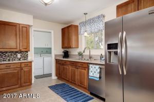 10726 W KELSO Drive, Sun City, AZ 85351