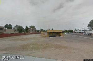 3928 W CAMELBACK Road, Phoenix, AZ 85019