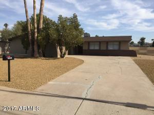 12021 N 47TH Avenue, Glendale, AZ 85304