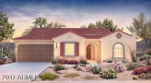 4123 N MERION Court, Florence, AZ 85132