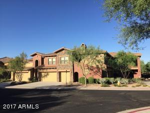 21320 N 56TH Street, 2153, Phoenix, AZ 85054