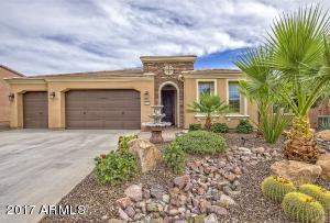 28435 N 127TH Lane, Peoria, AZ 85383