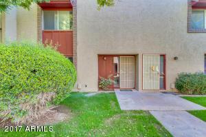 8363 E THOMAS Road, Scottsdale, AZ 85251