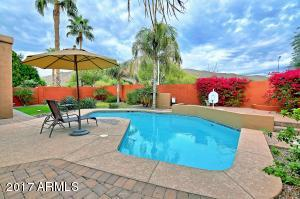 14259 S 12TH Place, Phoenix, AZ 85048