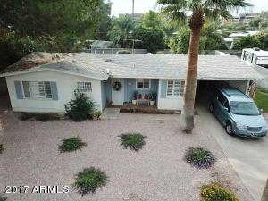 7123 E ORANGE BLOSSOM Lane, Paradise Valley, AZ 85253