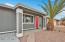 5737 S BECK Avenue, Tempe, AZ 85283