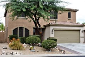 18270 E LA POSADA Court, Gold Canyon, AZ 85118