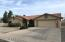 19825 N 94TH Lane, Peoria, AZ 85382