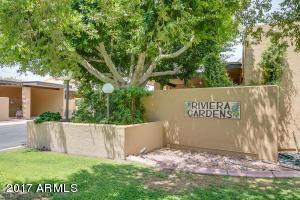 1144 E ROVEY Avenue, Phoenix, AZ 85014