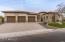 1856 N ATWOOD, Mesa, AZ 85207