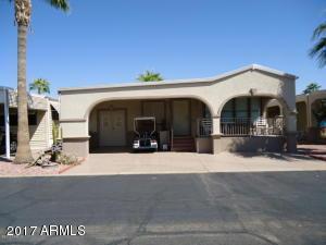 17200 W BELL Road, 603, Surprise, AZ 85374