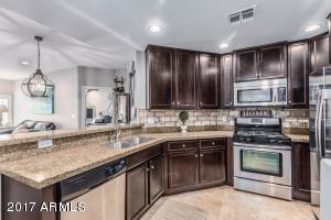 5350 E DEER VALLEY Drive E, 1272, Phoenix, AZ 85054