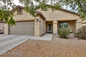 702 S 117TH Drive, Avondale, AZ 85323