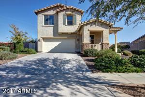 14878 W GEORGIA Drive, Surprise, AZ 85379
