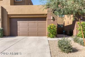 27000 N ALMA SCHOOL Parkway, 1005, Scottsdale, AZ 85262