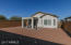 26269 W BEHREND Drive, Buckeye, AZ 85396