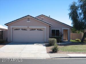 9257 E MEDINA Avenue, Mesa, AZ 85209