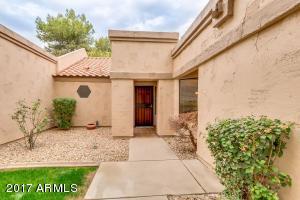 19256 N 93rd Drive, Peoria, AZ 85382