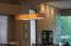 Terrific Hubbardton Forge light fixture