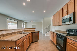 4540 W POWELL Drive, New River, AZ 85087