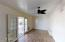 Arizona Room/Family Room/Whatever you want it to be