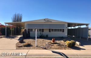 2377 N NICKLAUS Drive, Mesa, AZ 85215