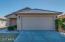 1961 N 107TH Drive, Avondale, AZ 85392